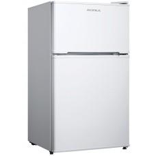 Мини-холодильник SUPRA RF-097T