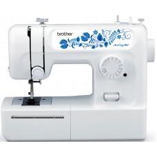 Швейная машина Brother ArtCity 140S белый