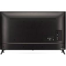 """Телевизор LG 49"""" 49LK5910PLC черный"""