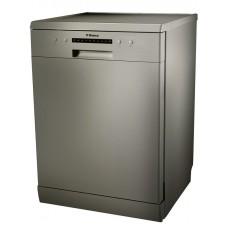 Посудомоечная машина Hansa ZWM 616 IH нерж