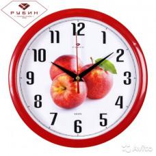 2222-106 Часы 21 век