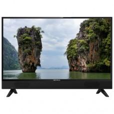 Телевизор LED SUPRA STV-LC32LT0070W