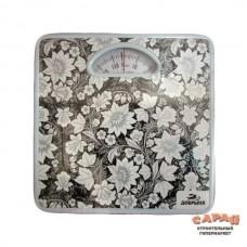 Весы Добрыня DO-3002 механ. 135кг серебро