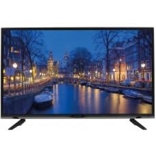 """Телевизор LED Hyundai 32"""" H-LED32R402BS2 черный"""