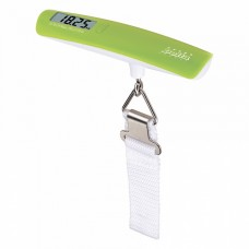 Весы безмен электронный DELTA D-70-39 50кг