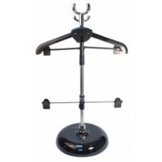 Напольная вешалка для одежды KL-2