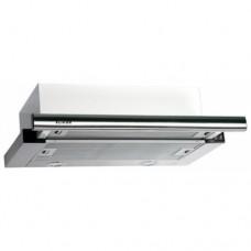 Кухонная вытяжка ELIKOR Интегра 50Н-400-В2Л нерж