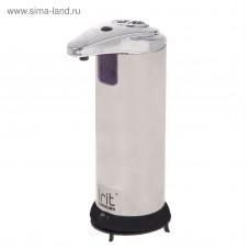 IRSD-01 Диспенсер для мыла