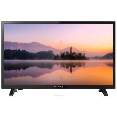 Телевизор LED SUPRA STV-LC22LT0020F