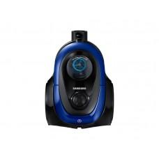 Пылесос Samsung VC18M21A0SB синий 1800 Вт