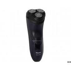 Бритва Philips роторная S1100/04