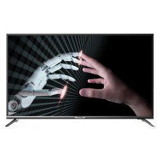 """Телевизор LED Hyundai 32"""" H-LED32R502BS2S черный"""