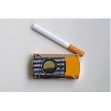 Зажигалка на батарейке