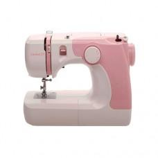 Швейная машина Comfort 21 белая