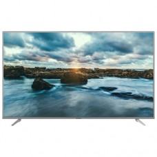 Телевизор LED SUPRA STV-LC40LT0011F