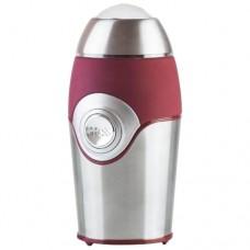 Кофемолка KL-5054