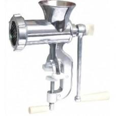 IRH-691 Мясорубка механическая