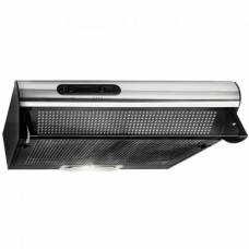 Кухонная вытяжка ELIKOR Davoline 60П-290-ПЗЛ черный