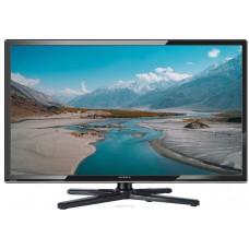Телевизор LED SUPRA STV-LC22LT0030F