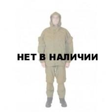 Гамак полотняный ХН-Н15 1,5м