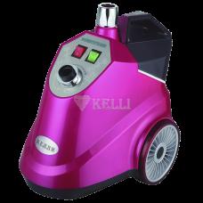 Отпариватель KL-807 2500Вт