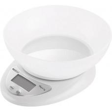 Весы кухонные KL-1530 электронные