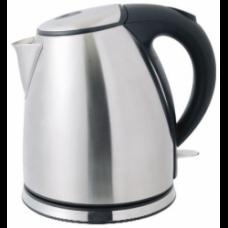 MSA-A19 Эл.чайник