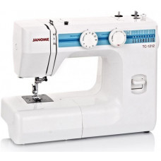 Швейная машинка JANOME TC-1212