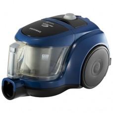 Пылесос Samsung SC-4520 синий/черный 1600 Вт