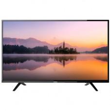 Телевизор LED SUPRA STV-LC40LT0020F