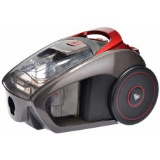 Пылесборник со стаканом KL-8007 2400Вт