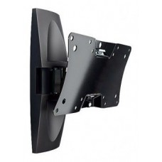Кронштейн для телевизораHolder LCDS-5062 бел 19-32