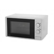 Микроволновые печи LG MS-2022DS