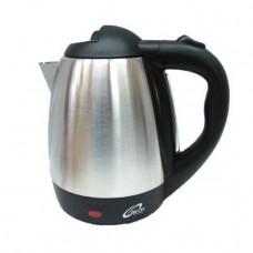 BN-301 Чайник эл. 1,8л нжс., диск, 1500 Вт Beon