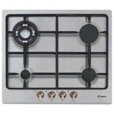 плита панель газовая GG51130245F ТС-005 бежевая