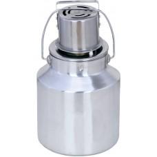 Маслобойка электрическая МЛ-13 30Вт 13л