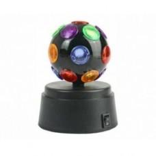 Диско-шар В52 MINI BALL