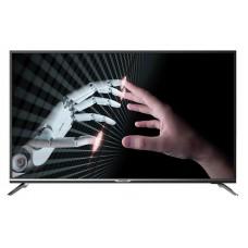 "Телевизор LED Hyundai 40"" H-LED40F502BS2S черный"