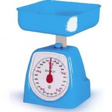 Весы кухонные KL-1533 электронные