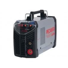 Инверторный сварочный аппарат пониженного напряжения РЕСАНТА САИ-220ПН