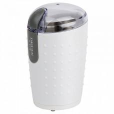 Кофемолка DELTA LUX DL-89К белая 150Вт