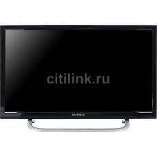 Телевизор Hi-Fi LED SUPRA STV-LC19T800WL