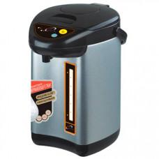 BN-333 Чайник-термос 5л 750 Вт 3 способа подачи воды