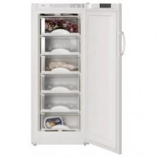 Морозильник Атлант 7203-100 белый