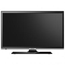 Телевизор LED SUPRA STV-LC22LT0010F