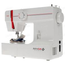 Швейная машина Astralux М10 белый