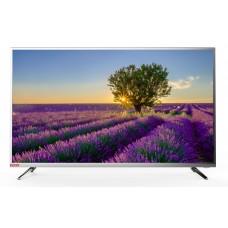 Телевизор LED SUPRA STV-LC28LT0051W