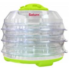 Сушка для продуктов Saturn ST-FP0112-10