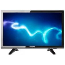 Телевизор LED SUPRA STV-LC19T660WL