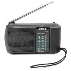 Радиоприемник Сигнал РП-104